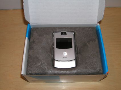 Motorola Usb Device Установка